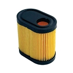 Shop Pack (30) Air Filter For Tecumseh # 36905