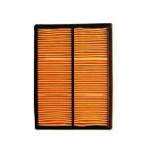 Air Filter For Honda #  17210-ZJ1-841 , 17210-ZJ1-842 GXV610K1 GXV620K1