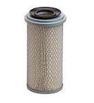 Air Filter For Honda #  17210-759-013  GX610 GX620