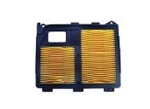 Air Filter For Honda #  17010-ZJ1-000 , 17211-ZJ1-000 GX620
