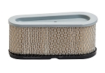Air Filter For Briggs and Stratton # 493909, 496894, 496894S