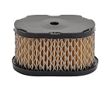 Air Filter For Briggs and Stratton # 497725, 494586, 497725S