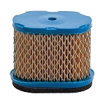 Air Filter For Briggs and Stratton # 498596, 690610, 690029, 697029
