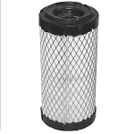 Air Filter For Briggs and Stratton # 820263