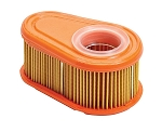 Air Filter For Briggs and Stratton # 792038, 790388
