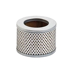 Air Filter For Stihl # 42011410300 4201-141-0300TS350 TS510 TS360