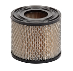 Air Filter For Briggs and Stratton # 390930 393957 393957S