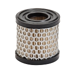Air Filter For Briggs and Stratton # 392308, 392308S