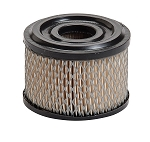 Air Filter For Briggs and Stratton # 390492, 496047