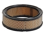 Air Filter For Briggs and Stratton # 392642 394018
