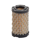 Shop Pack (60) Air Filter For Tecumseh # 35066