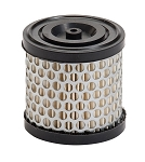 Air Filter For Briggs and Stratton # 396424 , 396424S