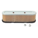 Air Filter For Tecumseh # 35403