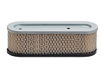 Air Filter For Briggs and Stratton # 399806 491519