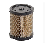 Air Filter For Tecumseh # 34782, 34782B, 34782A,