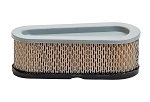 Air Filter For Briggs and Stratton # 493910 496864 691667
