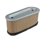 Air Filter For Tecumseh # 36356