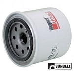 Engine Oil Filter for Kubota # 15241-32090