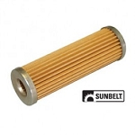 Fuel Filter For Kubota # 15231-43560