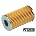 Fuel Filter For Kubota # 15521-43160