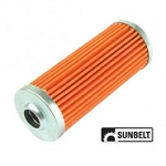 Fuel Filter For Kubota # 16271-43560