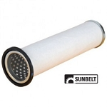 Inner Air Filter For Kubota # 17381-11180