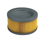 Air Filter For Stihl # 42031410300 4203-141-0300BR320 BR400