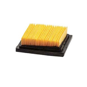 Air Filter For Tecumseh # 429778 450247